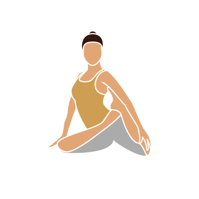 Yoga für Fortgeschrittene Ashtanga Yoga Anette Holzmann
