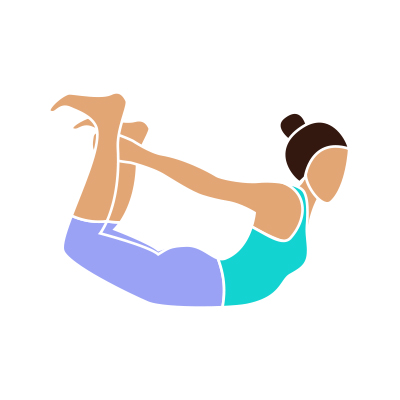 Anette Holzmann Yoga Schule Hannover Kirchrode