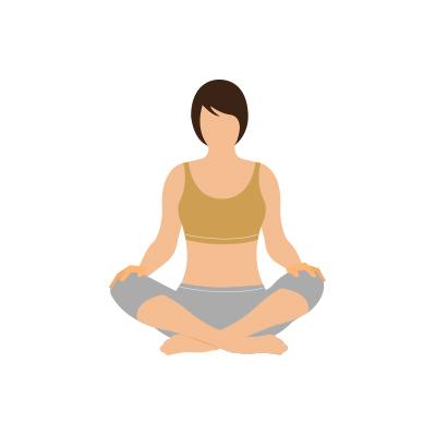 Meditation / Tiefenentspannung