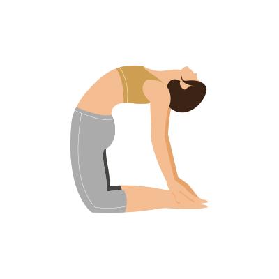 Heilfasten&Yoga Seminar