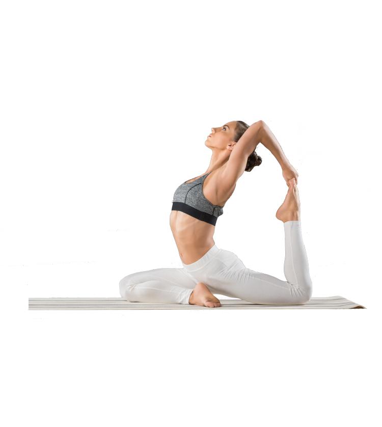 Ashtanga_Yoga_Holzmann_Figur_Slider_01