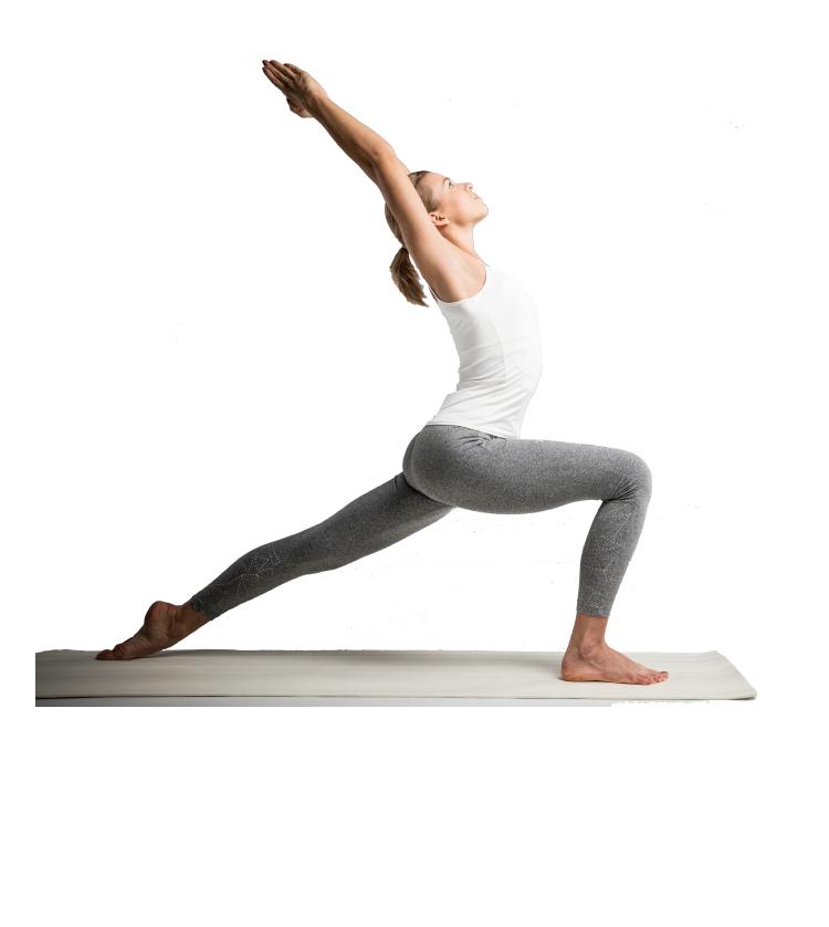 Ashtanga_Yoga_Holzmann_Figur_Slider_02
