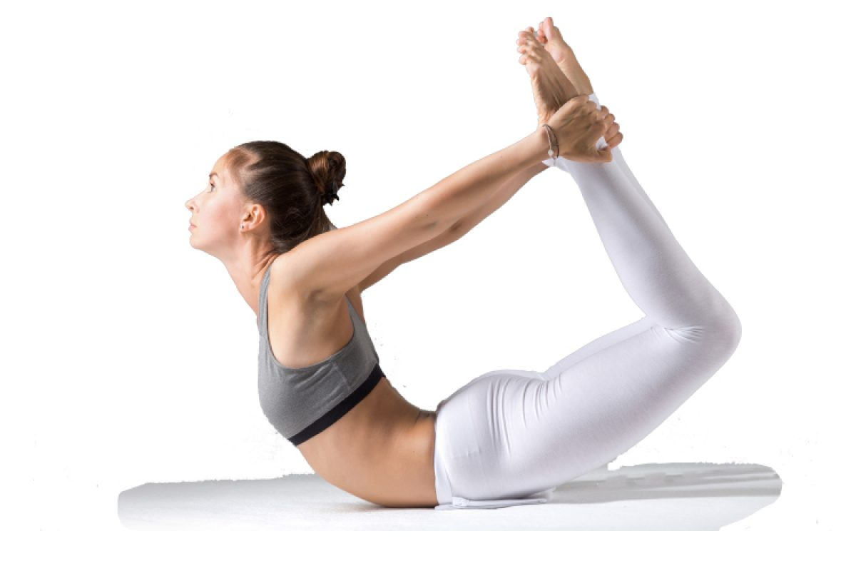 Ashtanga_Yoga_Holzmann_Figur_Slider_03