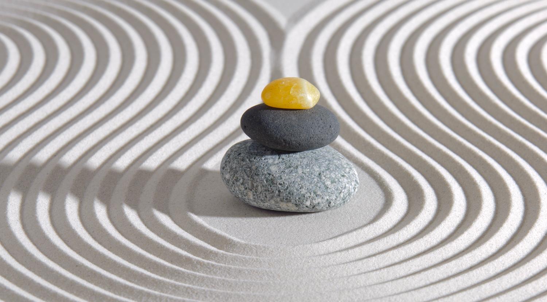 Ashtanga_Yoga_Holzmann_Koerpertherapie
