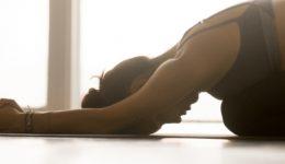 Ashtanga_Yoga_Holzmann_yin_yoga