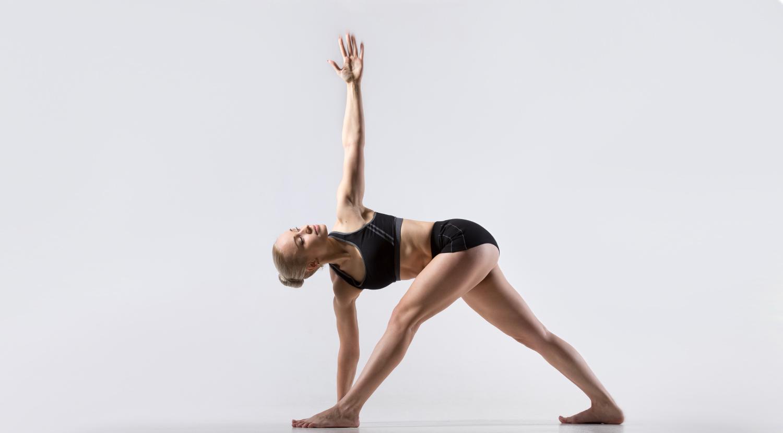 ashtanga_yoga_03